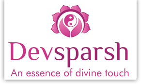 Devsparsh - An essence of Divine Touch